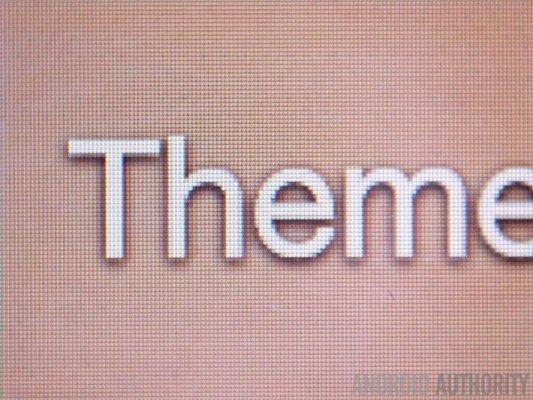 Theme-Full-HD-710x532