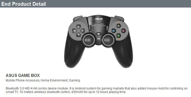 asus_gamebox_controller_leak