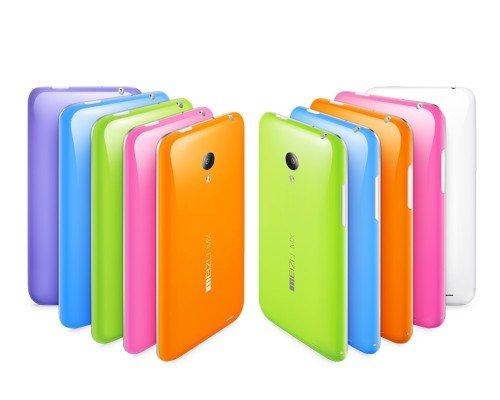 mx3-couleur