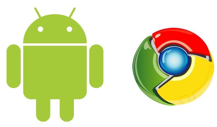 Chrome lento su Android, guida su come velocizzare il browser