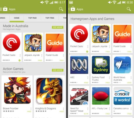 play_australian_made