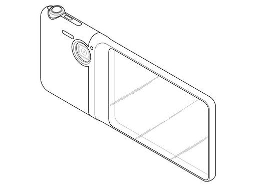 samsung-transparent-camera