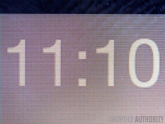 time-Full-HD-710x532