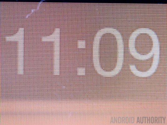time-Quad-HD-710x532