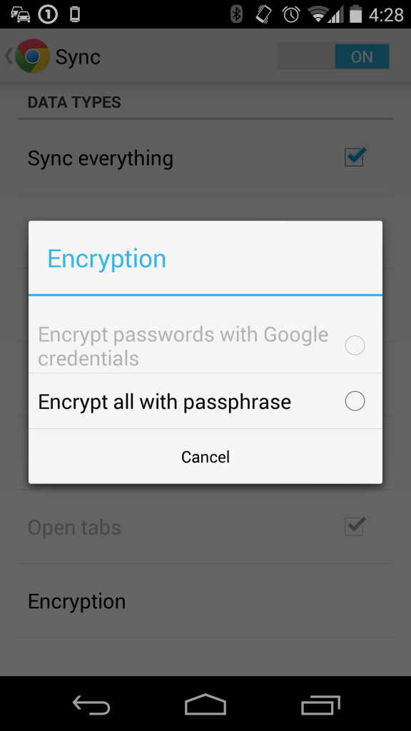 242x430xmyce-android-chrome-Screenshot_2014-04-16-16-28-31-576x1024.png.pagespeed.ic.eOl_EKzkda