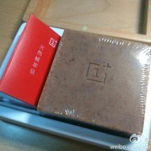 640x480xoneplus-one-soap-3-1024x768.jpg.pagespeed.ic.dz9iK_jYGb