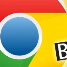650x245xchrome_beta-650x245.jpg.pagespeed.ic.8HdTnNHElI