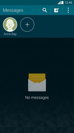8.-Set-'Priority-Senders'-in-the-messaging-app-2-238x424