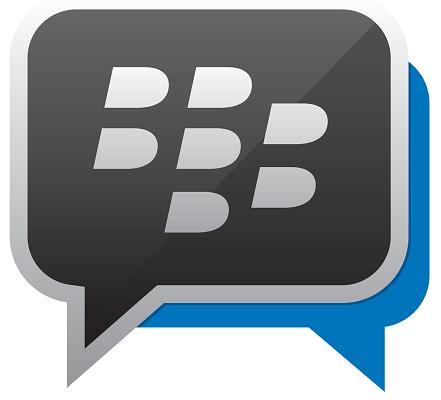 bbm si aggiorna alla versione 21 sticker invio dei file