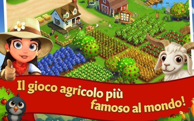 FarmVille 2 (1)