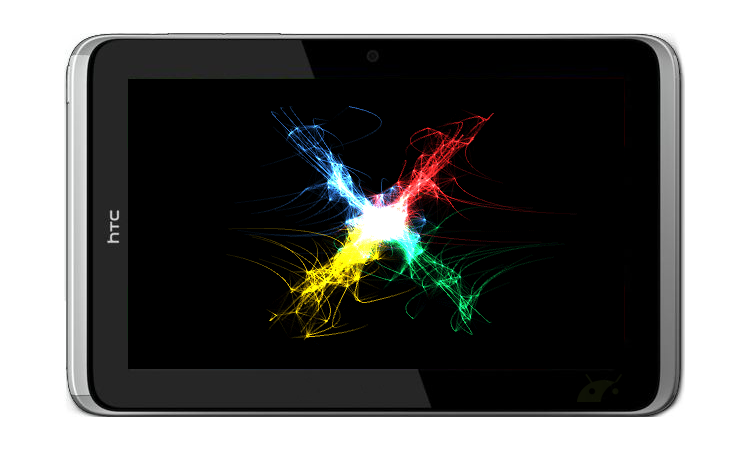 HTC-Nexus-tablet