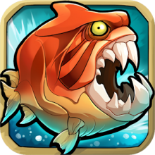 Mobfish Hunter (4)