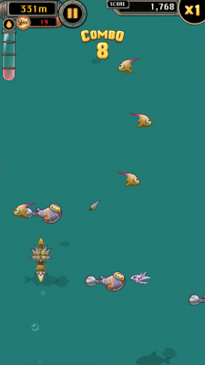 Mobfish Hunter (7)