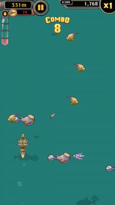 Mobfish Hunter (7)