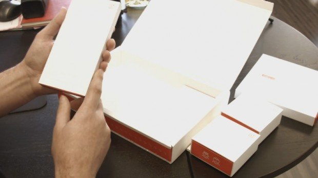 OnePlus-Publishes-Unboxing-the-OnePlus-One-Video-Teaser-436393-2