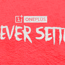 OnePlus-banner-inverted1