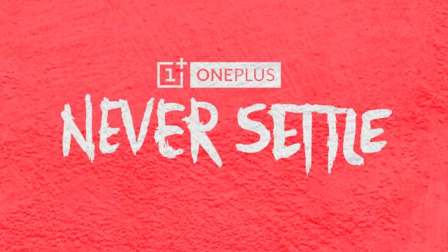 [Ultim'ora] OnePlus riconosce sbagliati gli inviti e cambia politica di marketing!!!