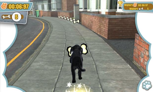 PS Vita Pets (1)