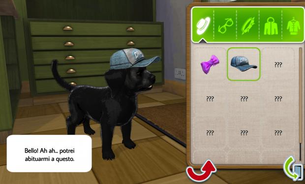 PS Vita Pets (2)