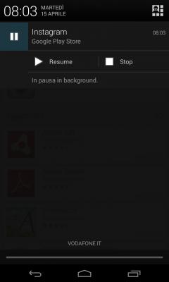 Screenshot_2014-04-15-08-03-42