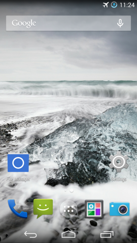 Screenshot_2014-04-19-11-24-25-576x1024