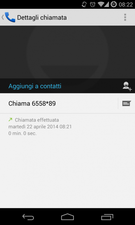 Screenshot_2014-04-22-08-22-08