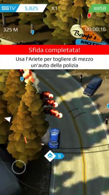 Smash Bandits Racing (5)