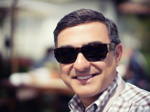 Il direttore di Google+ lascia. Quale sarà il destino del social network?
