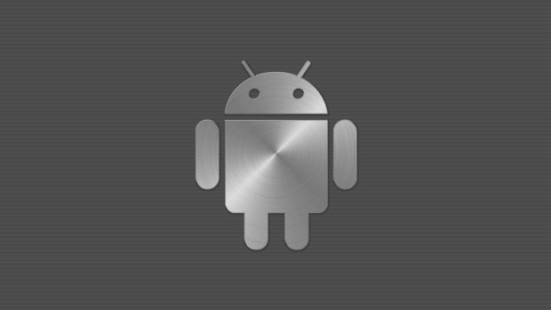 Google abbandonerà il progetto Nexus? Forse si, per ripiegare su Android Silver.