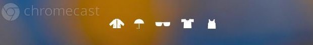 chromecast-weather-icons