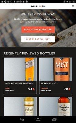distiller (2)