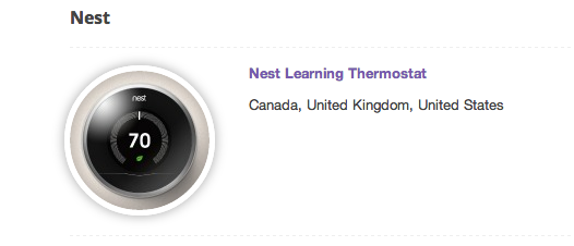 nest-google-play