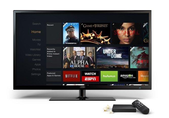nexusae0_AmazonFireTV_HomeScreen_Front_thumb