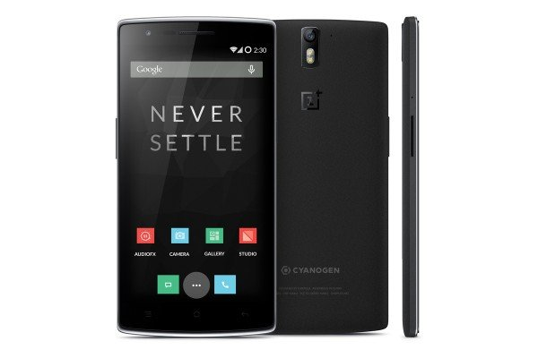 oneplus-one-never-settle-black