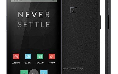 OnePlus One nei primi video hands-on e video-confronti
