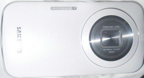 samsung-galaxy-k-zoom-600x328