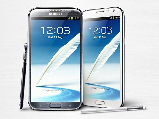 [Breaking News]Galaxy Note 2 a 300€ da Mediaworld