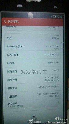 xiaomi-mi3s-screenshot.jpg.pagespeed.ce_.vEqmff918G