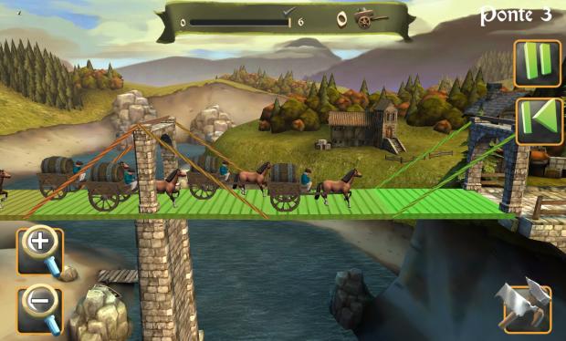 Bridge Constructor Medieval (3)