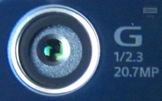 Crop-Z2-camera-640x400