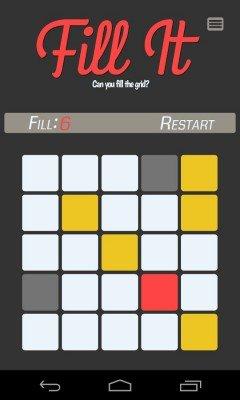 Fill It (1)