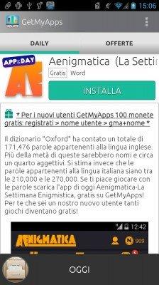 GetMyApps (2)