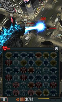 Godzilla - Smash3 (4)
