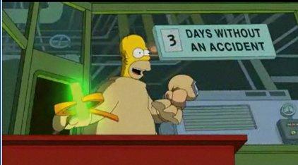 Homer-Simpson-uranium
