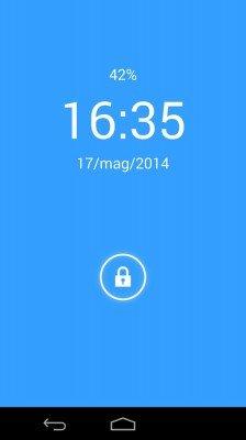 Knock Knock Phone (2)