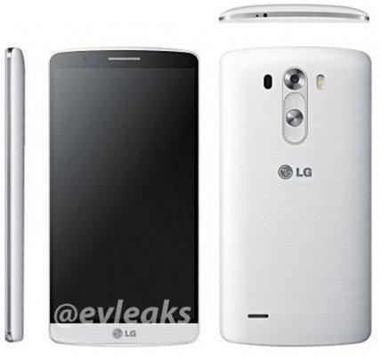 LG-G3-weiss
