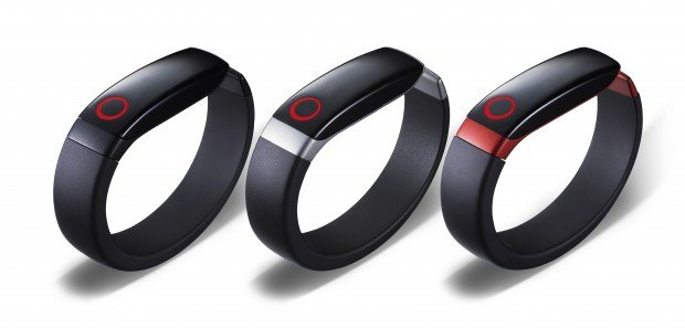 LIFEBAND_TOUCH_3