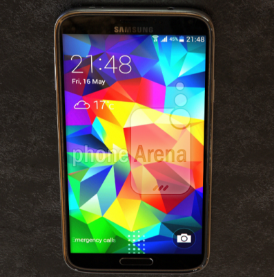 Leaked-pictures-of-the-Samsung-Galaxy-S5-Prime2