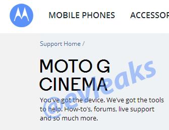 Moto-G-Cinema-leak