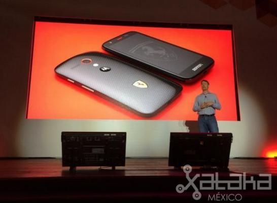 Motorola-Moto-G-Ferrari-announced
